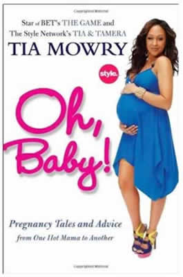 https://www.amazon.com/Oh-Baby-Pregnancy-Advice-Another/dp/1583334823/ref=tmm_hrd_swatch_0?_encoding=UTF8&qid=&sr=