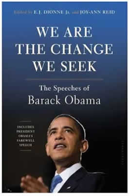 https://www.amazon.com/We-Are-Change-Seek-Speeches/dp/1635570913/ref=sr_1_5?s=books&ie=UTF8&qid=1533125289&sr=1-5&keywords=april+ryan